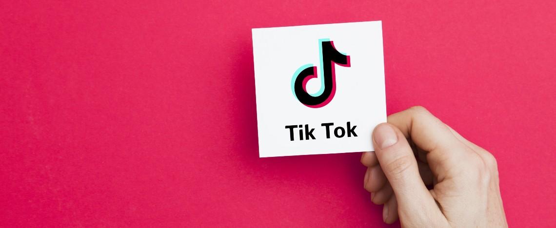 ¿Por qué Tik Tok es tan adictivo?